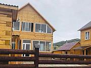 Дом 20 м² на участке 7 сот. Еланцы