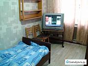 Комната 11 м² в 3-ком. кв., 1/4 эт. Шелехов