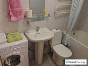 Комната 16 м² в 2-ком. кв., 1/5 эт. Томск