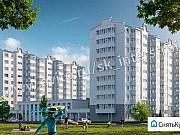2-комнатная квартира, 77 м², 3/10 эт. Севастополь