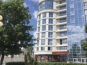 Продам офисное помещение, 157.30 кв.м. Белгород