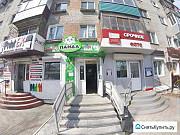 Сдам помещение свободного назначения, 56.30 кв.м. Комсомольск-на-Амуре