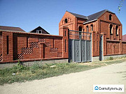 Дом 220 м² на участке 5.2 сот. Грозный