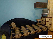 Комната 12 м² в 2-ком. кв., 4/5 эт. Белгород