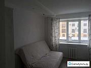 Комната 17 м² в 1-ком. кв., 3/5 эт. Пермь