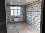 1-комнатная квартира, 50 м², 6/9 эт. Апрелевка