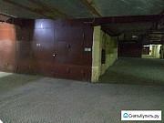 Гараж 24 м² Сургут