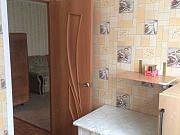 1-комнатная квартира, 34 м², 4/5 эт. Кострома