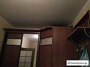 1-комнатная квартира, 42 м², 7/12 эт. Пироговский