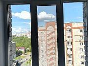 Комната 18 м² в 8-ком. кв., 9/9 эт. Ижевск