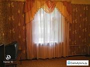Комната 14 м² в 2-ком. кв., 2/2 эт. Ангарск