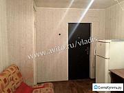 Комната 11 м² в 1-ком. кв., 3/5 эт. Владимир
