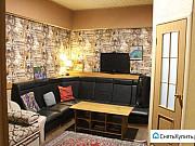 2-комнатная квартира, 60 м², 1/1 эт. Ливны