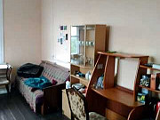 Комната 18 м² в 3-ком. кв., 2/2 эт. Мурманск
