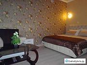 1-комнатная квартира, 36 м², 3/9 эт. Псков