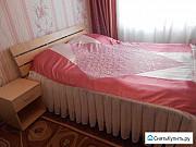 2-комнатная квартира, 50 м², 8/9 эт. Кострома