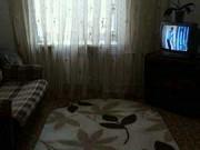 Комната 13 м² в 5-ком. кв., 3/5 эт. Волгоград