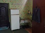 Комната 13 м² в 3-ком. кв., 2/5 эт. Ижевск