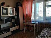 Комната 14 м² в 1-ком. кв., 5/9 эт. Челябинск