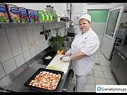 Аренда помещения под пищевое производство Киров
