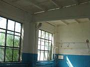 Производственное помещение, 467 кв.м. Ульяновск