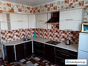 1-комнатная квартира, 43 м², 11/15 эт. Брянск