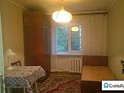 Комната 11 м² в 1-ком. кв., 3/4 эт. Пенза