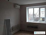 Комната 20 м² в 1-ком. кв., 2/2 эт. Майкоп