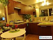 2-комнатная квартира, 55 м², 5/6 эт. Сосново