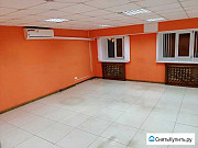 Офисное помещение, 150 кв.м. Саранск