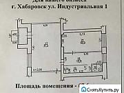 Посещение свободного назначения Хабаровск