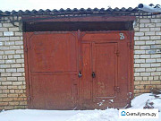 Гараж 20 м² Киров