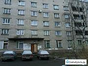 Комната 17 м² в 9-ком. кв., 1/5 эт. Петрозаводск