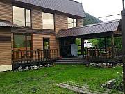 Дом 76 м² на участке 7 сот. Горно-Алтайск