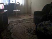 2-комнатная квартира, 44 м², 4/5 эт. Зея