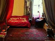 Комната 18 м² в 3-ком. кв., 5/6 эт. Санкт-Петербург