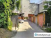 Гараж 25 м² Краснодар