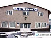 Офис в аренду Новый Уренгой