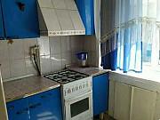 2-комнатная квартира, 43 м², 4/4 эт. Горно-Алтайск