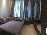 Отель 100 кв.м. Томск