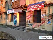 Торгово-Офисное помещение, 57.1 кв.м. Нижний Новгород