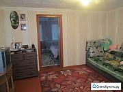 Дом 54 м² на участке 3.5 сот. Элиста