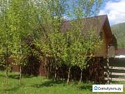Дом 76 м² на участке 8 сот. Горно-Алтайск