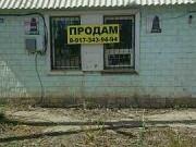Торговое помещение, 33 кв.м. Соль-Илецк