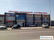 Торговое помещение, 107 кв.м. Белгород