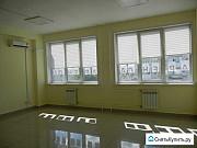 Офисное помещение, 36 кв.м. Кемерово