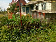 Дом 50 м² на участке 300 сот. Нарышкино