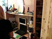 Комната 9 м² в 1-ком. кв., 4/5 эт. Калуга