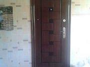 Комната 12 м² в 1-ком. кв., 4/5 эт. Малоярославец