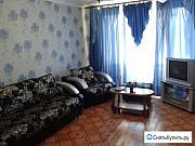 1-комнатная квартира, 46 м², 2/5 эт. Надым
